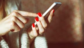 instagram, social media, instagram mistakes you're making, mistakes, social media mistakes