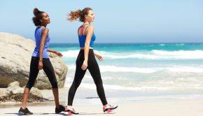 balance, fitness, getting back into shape, fresh air, journal, meditation