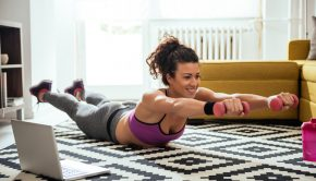 fitness, work out, home, at home, at home work out, working out