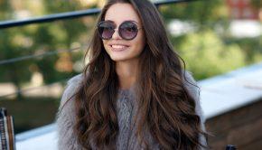 long hair, grow your hair, vitamins, fixx, shop, market america