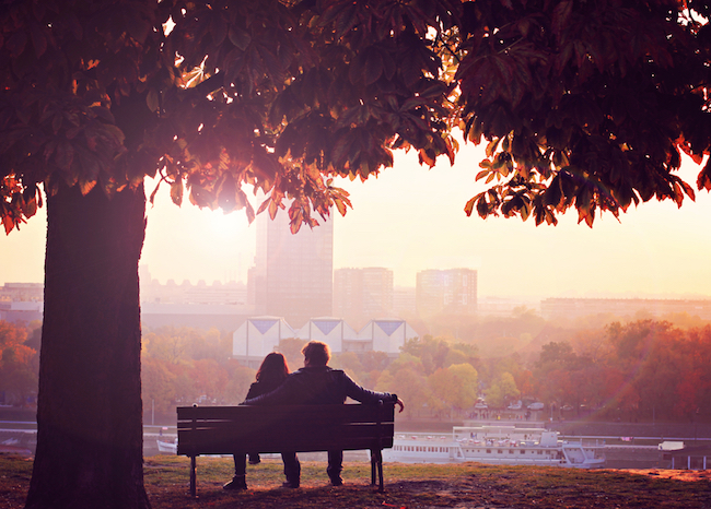inexpensive date ideas, fall, date night, dates, dating, cheap date ideas