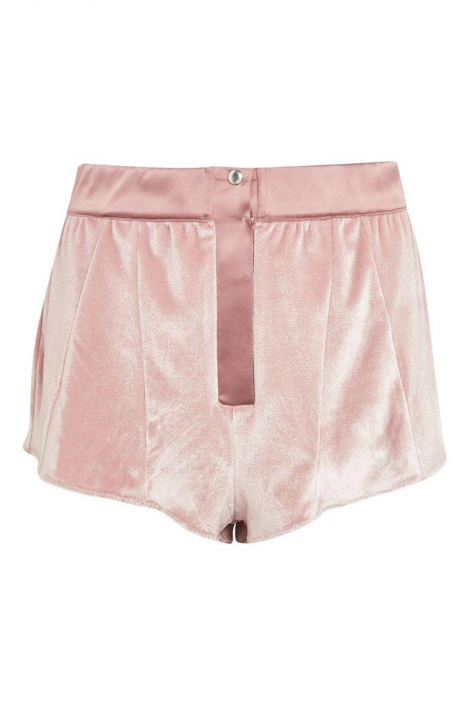 kendall jenner, kylie jenner, lingerie, topshop, Fashion Finds: Kendall + Kylie for Topshop