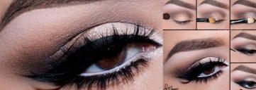 motives, motives®, motives® cosmetics, makeup, get the look with motives