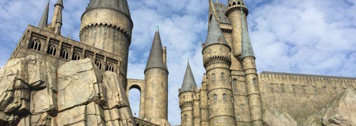 harry potter, hogwarts, alex ani