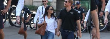 meghan markle, prince harry, british, style, humanitarian, suits, actress, style muse, celebrity style