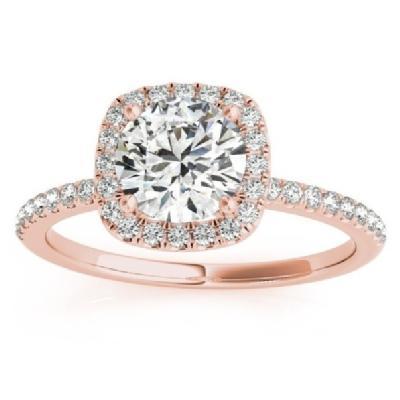 Rose Leslie Shows Off Her Engagement Ring, fashion news, celebrity style, kit harrington, rose leslie, game of thrones, got
