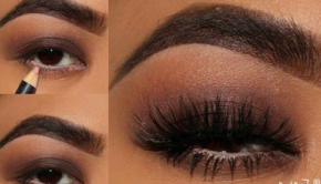 You Need to See These Gorgeous Motives® Tutorials, motives, motives®, motives® cosmetics, motives cosmetics, tutorials, instagram