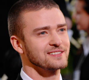 Justin timberline, super bowl, supet bowl halftime show, Justin Timberlake Announces He Is Performing at the 2018 Super Bowl, performance
