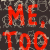"""me too"", me too, assault, sexual assault, Speak Your Truth With the 'Me Too' Campaign"