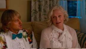 "WATCH: Owen Wilson and Ed Helms in ""Father Figures"" Trailer"
