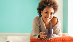 4 Steps to a More Relaxed You, relax, relaxed, you, more relaxed
