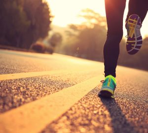 runner, running, exercise, How to Become a Better Runner, how to