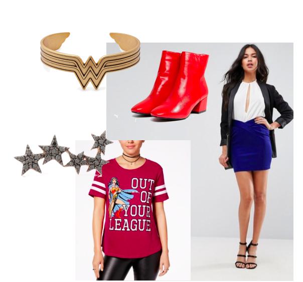gal gadot, Wonder Woman, halloween, costume, halloween costume, gal gadot