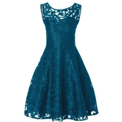 5 Thanksgiving-Perfect Dresses Under $30, thanksgiving, asos, un $30, inexpensive dresses, budget