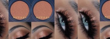 Get the Look With Motives®: Lit , lit, motives, motives cosmetics, loren ridinger motives cosmetics, get the look