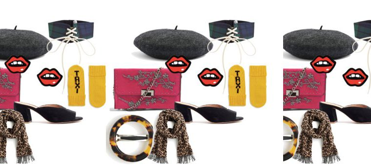 The Style-Lover's Ultimate Gift Guide , gift guide, guide, gift guide, holidays, christmas
