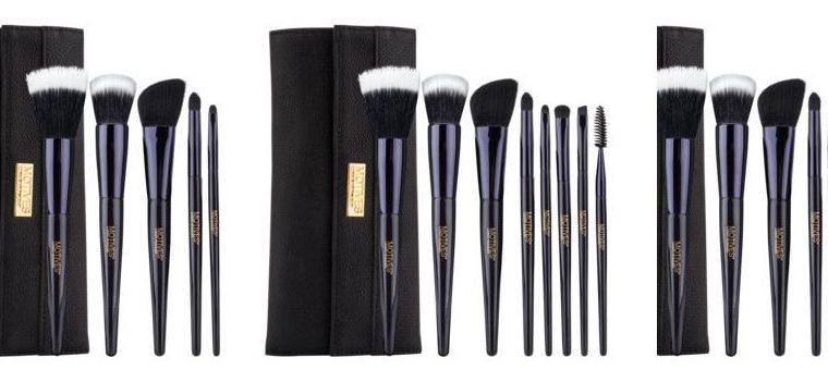 motives, motives® cosmetics, makeup, beauty, gift guide, beauty-lover's