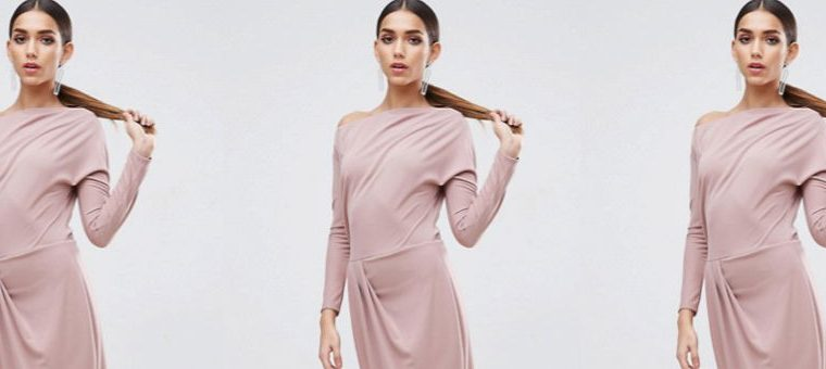 5 Thanksgiving-Perfect Dresses Under $30, thanksgiving, asos, un $30, inexpensive dresses, budget
