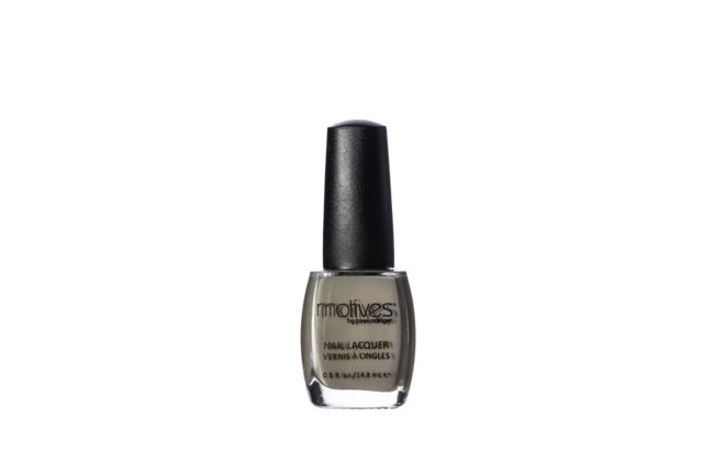 Top Pick: Motives® Nail Lacquer, top pick, motives®, motives® cosmetics, nail polish, Nail Lacquer, motives® cosmetics