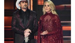 cma, cmas country music association, Highlights from the CMA Awards, 2017, 2017 cma, country music, music awards