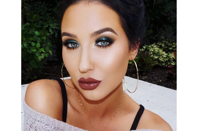 My Favorite Jaclyn Hill Makeup Tutorials, jaclyn hill, makeup, jaclyn hill makeup tutorials, beauty, life and beauty