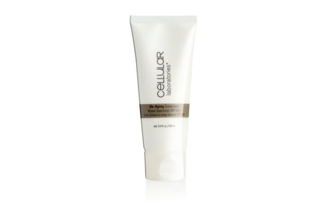 wrinkles, reduce the look of wrinkles, Reduce the Look of Wrinkles With These Beauty Tips , beauty tips, health & beauty