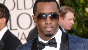 "Did Sean ""Diddy"" Combs Change His Name Again?, diddy, puff daddy, p diddy, entertainment, entertainment news"