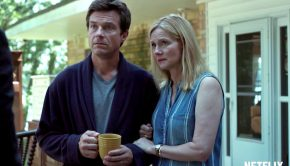 ozark, netflix, underrated shows, 7 Underrated Netflix Shows You Need to Check Out, shows, TV