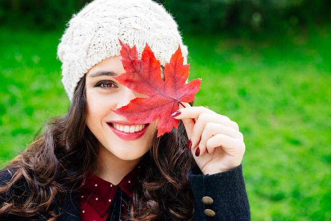 fall skin, 6 Products to Help Prep Your Skin for Fall, skin, skin prep, health & beauty, fall, autumn, november, products