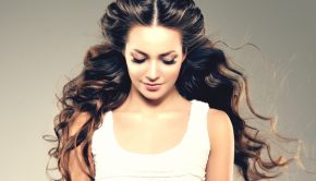 These Supplements Will Grow Your Hair Faster, biotin, supplements, shop, shop.com, gummies, hair gummies