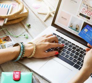 11th November online shopping