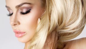 Reasons to Curl Your Lashes , lash curler, lifted lashes, lash, lashes, beauty, health & beauty
