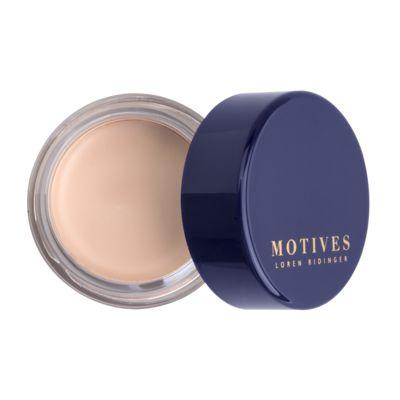 eye base, motives, motives cosmetics, 3 Reasons to Start Wearing an Eye Base