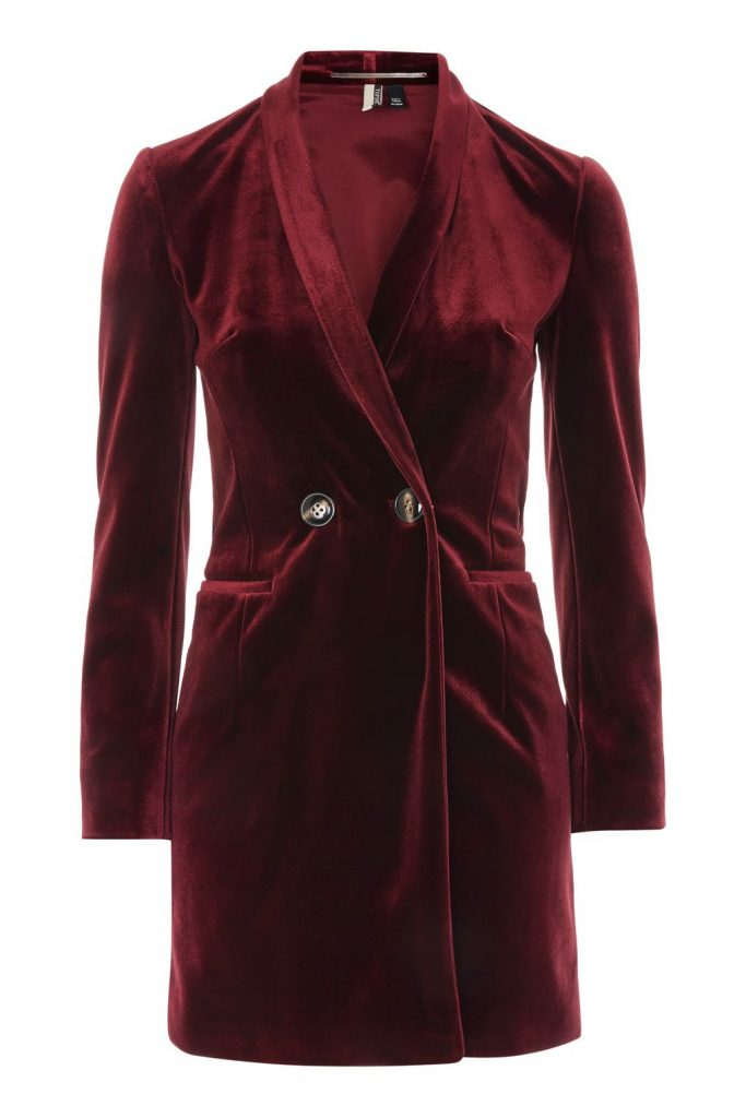 Stylish Coats Your Can Wear All Winter, jackets, winter, winter jackets, all winter long, stylish jackets