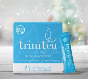 tbs trim tea