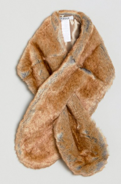 Cold Weather Accessories You Can Wear for New Years, cold weather, cold, new years, 2018, new year's style, fashion finds