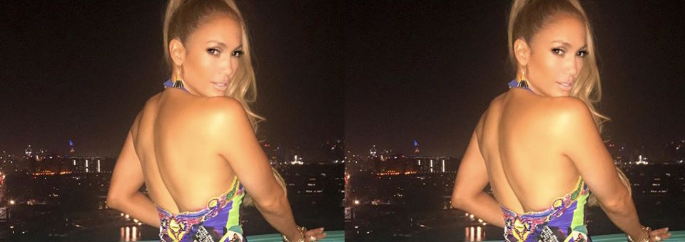 NYE Outfits Inspired by JLo, slo, jennifer lopez, jenny from the block, nye, new year's eve