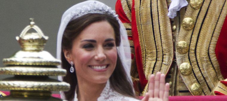 tiaras, kate middleton, prince william, buckingham palace, tiaras