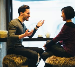 8 Tips for First Date Nerves, first date, date, nerves, nervous on a first date, first date nerves