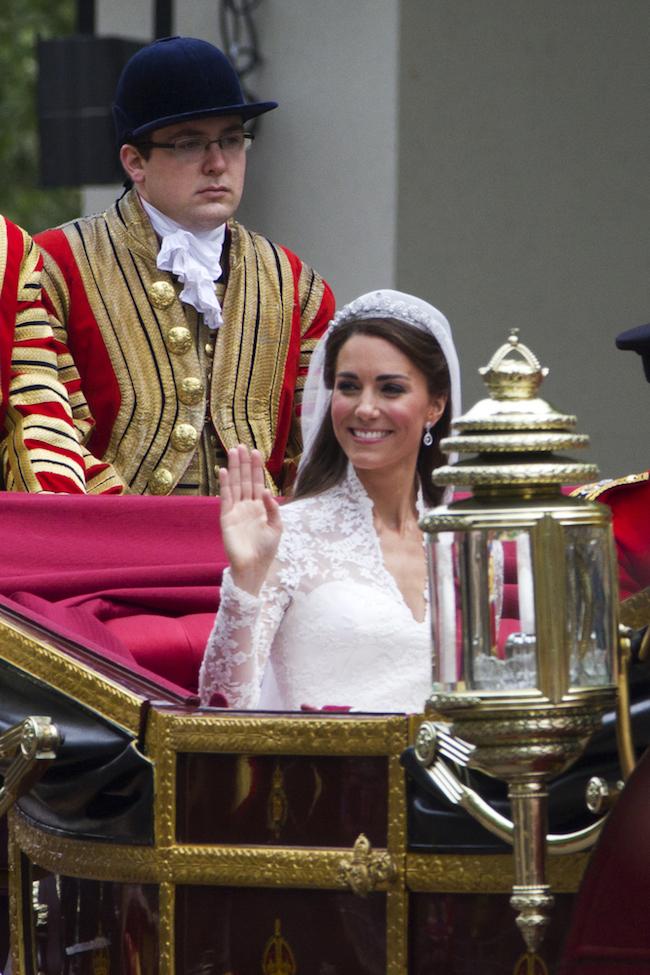 tiaras, kate middleton, prince william, buckingham palace, tiaras