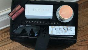 Miami suitcase essentials
