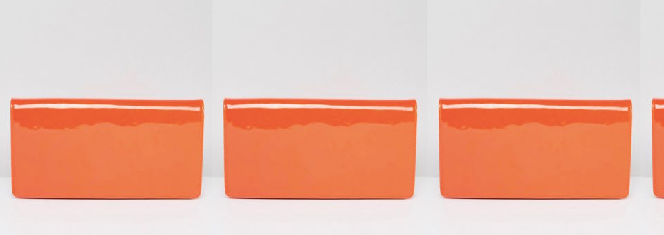Budget Buys: Five Clutches Under $30 , clutches, fashion finds, budget buys, asos, shop, shop.com,