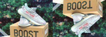 Last Day to Enter into Yeezy Giveaway , yeezy, giveaway, deals and giveaways, yeezy boost, yeezy boost 350