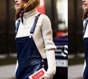 How to Layer Over a Turtleneck, turtleneck, layer, how to, fashion tips
