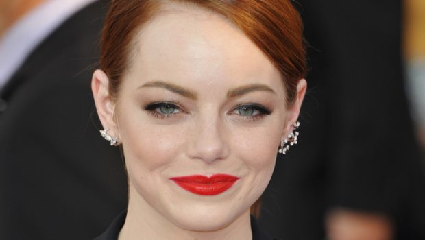 Tonight's SAG Awards Will Feature All Female Presenters, 2018, 2018 sag awards, sag awards, emma stone, presenters