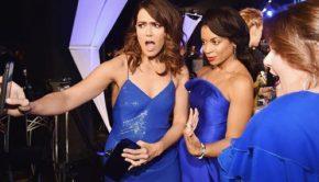 2018 Screen Actors Guild Awards Recap