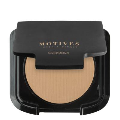 What's in My Bag?, hermes, motives, motives® cosmetics, motives cosmetics, makeup, bag, birkin bag