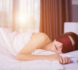 Sweet Dreams: My Favorite Sleeping Masks , sleeping masks, masks, sleep, dark,