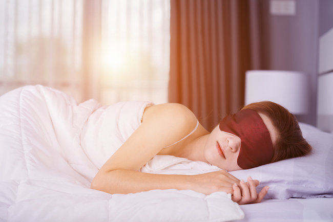 Sweet Dreams: My Favorite Sleeping Masks , sleeping masks, masks, sleep, dark,