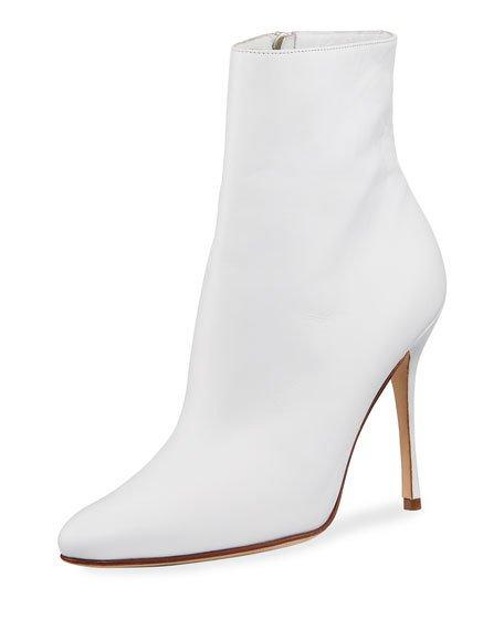 Shop the Look: My MAWC Day 2 Boots, my style, loren ridinger, loren, get the look, la la , mawc, mawc2018
